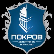 Logotip-01